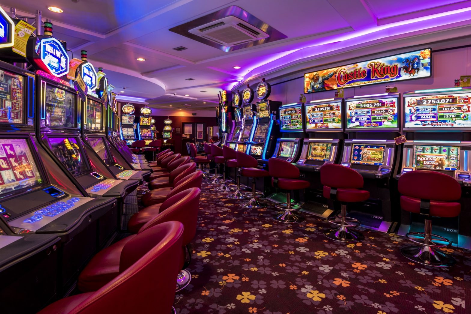 Play-Online-Casino-Games